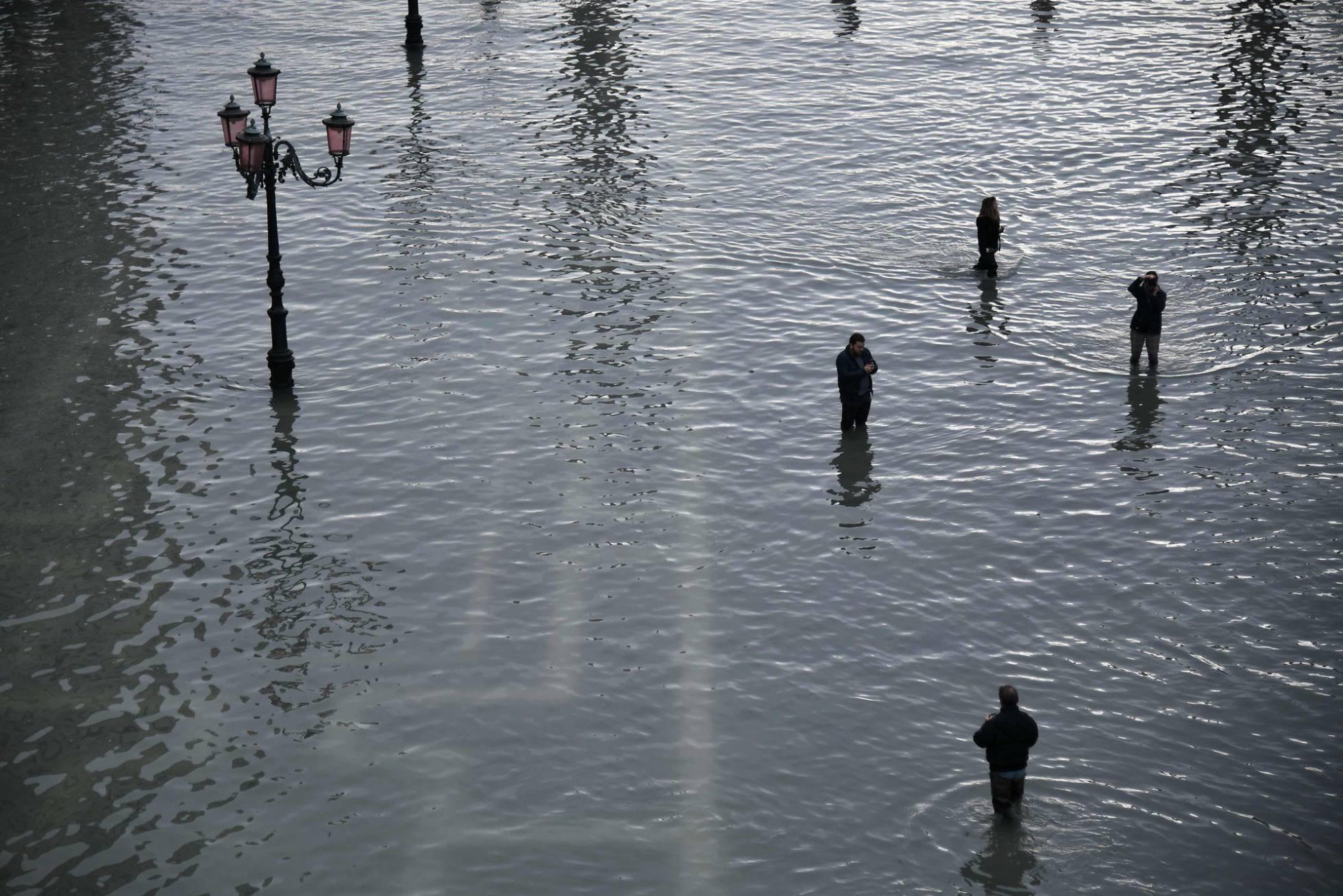 inundacion-venecia-historica-50-anos-fotos-videos-imagenes-05