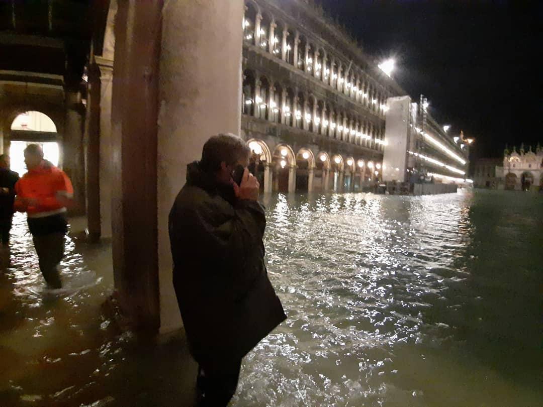 inundacion-venecia-historica-50-anos-fotos-videos-imagenes-06