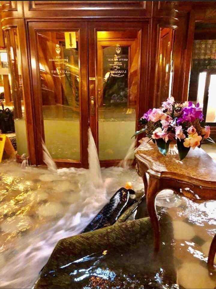 inundacion-venecia-historica-50-anos-fotos-videos-imagenes-07