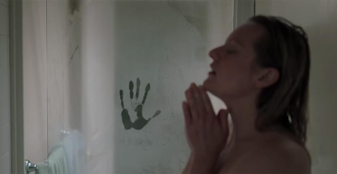 Checa el tráiler de 'The Invisible Man', el remake del clásico de terror moderno