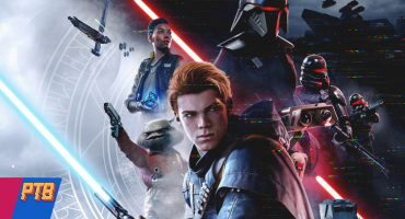 Reseña sin spoilers - 'Star Wars: Jedi Fallen Order'