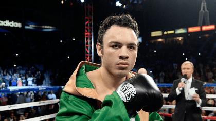 Julio César Chávez Jr. suspendido tras evitar prueba antidoping; peligra pelea de diciembre