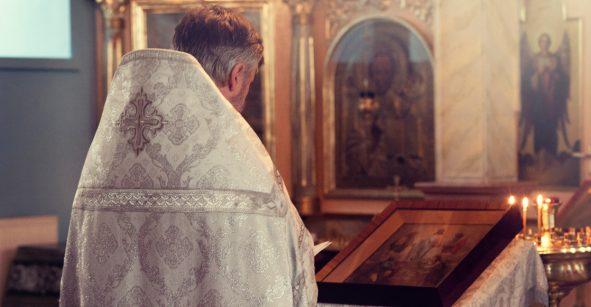 Legionarios de Cristo confirman abusos sexuales cometidos por el sacerdote Fernando Martínez en México