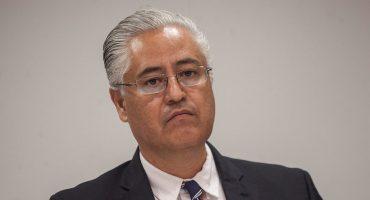 Liberan al exrector de la UAEM y a su esposa secuestrados en Morelos