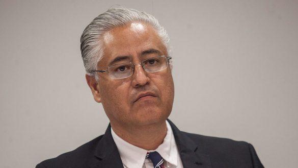 liberan-exrector-rector-uaem-morelos-esposa-secuestro-viernes