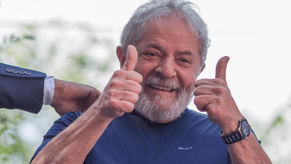 lula-da-silva-libertad-brasil-proceso