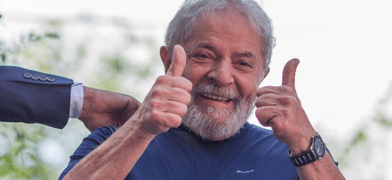 lula-da-silva-anulan-condena-brasil