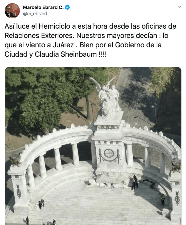 marcelo-ebrard-feminista-monumento-hemiciclo-juarez-tuiter-mensaje-02