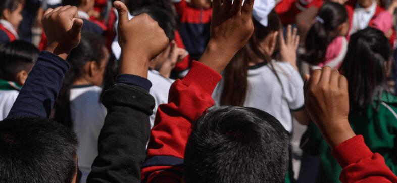 menores-de-edad-niños-violencia-méxico