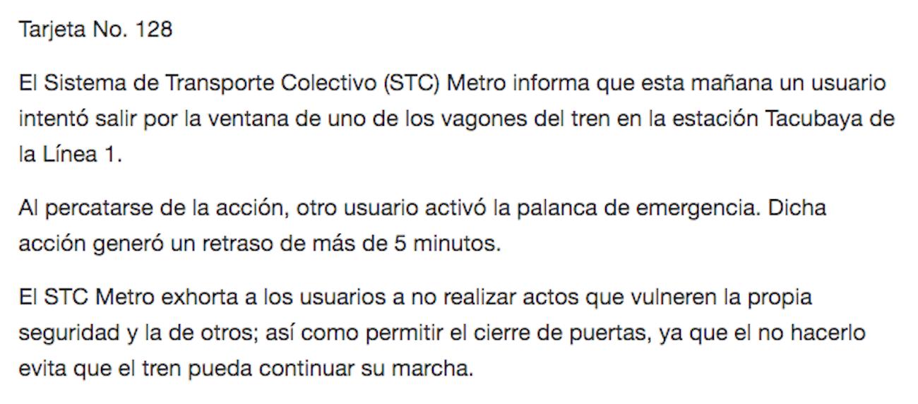 metro-cdmx-tacubaya-línea-1