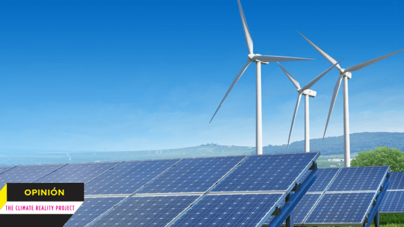 mitos-realidades-energia-limpia-opinion-climate-reality-project