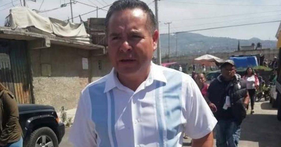 muerte-cerebral-alcalde-valle-chalco-balazo-estado-mexico