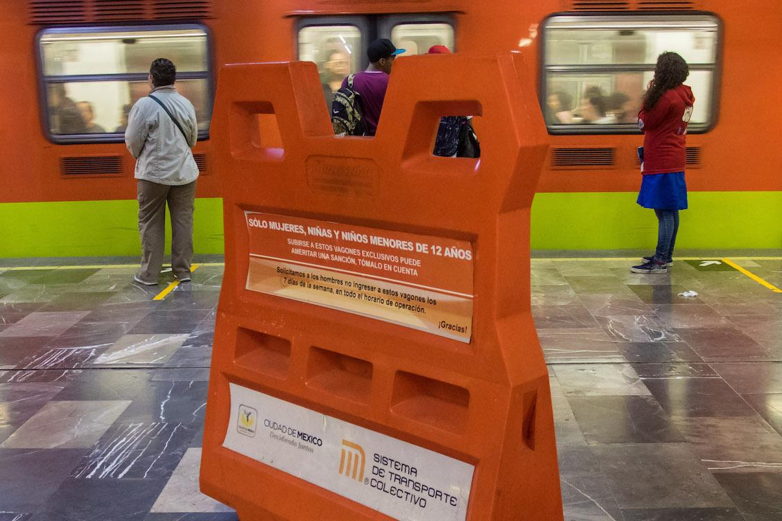 mujeres-acoso-transporte-público-onu