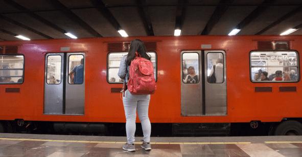 96% de las mujeres en CDMX han sufrido acoso en las calles o transporte público: ONU Mujeres
