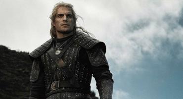 Van con todo: Netflix renueva a 'The Witcher' para una segunda temporada