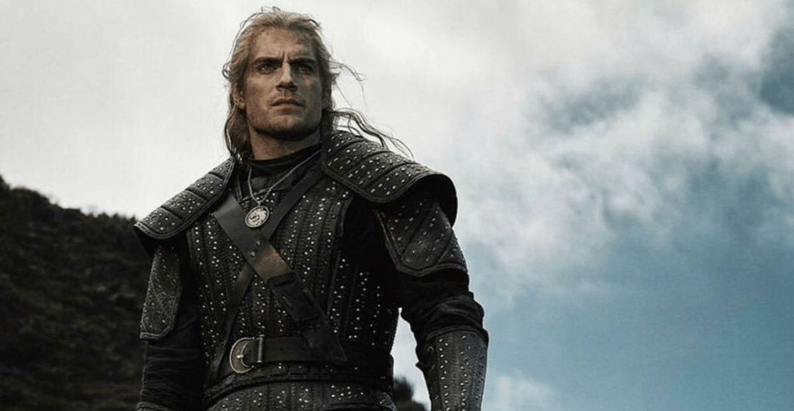 netflix-renueva-a-the-witcher-para-una-segunda-temporada