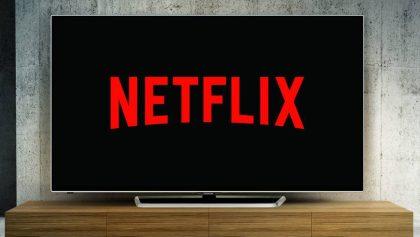 La hora sad: ¿Netflix dejará de estar disponible en algunas televisiones?
