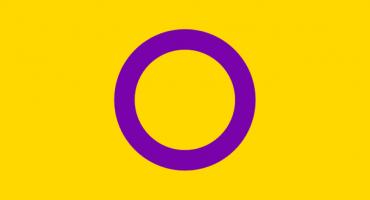 Conapred lanza la primera encuesta en el mundo sobre problemáticas de personas intersex