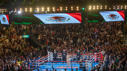 ¿Por qué se retrasó tanto la pelea del 'Canelo' vs Kovalev?