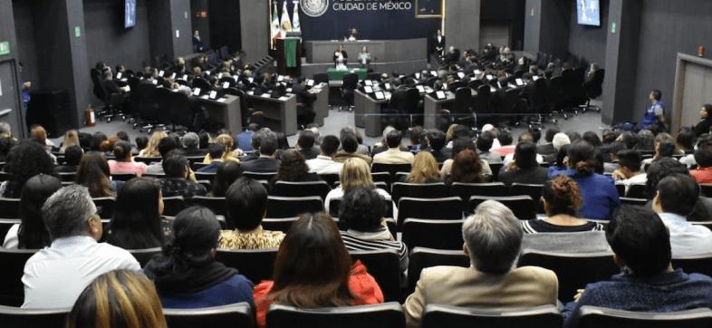 poder-judicial-CDMX-jueces-suspensión