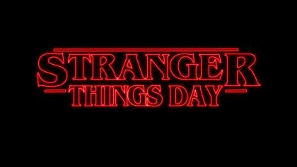 ¿Por qué el 6 de noviembre se celebra el día de 'Stranger Things'?