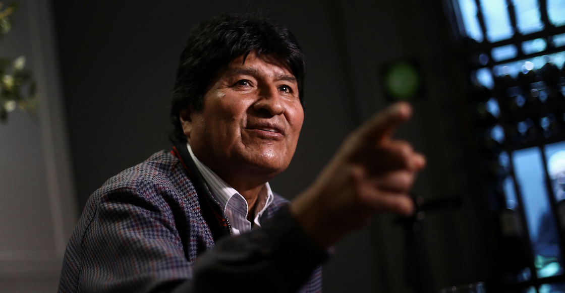 por-que-tanto-miedo-a-evo-morales-bolivia-entrevista-reuters-estados-unidos