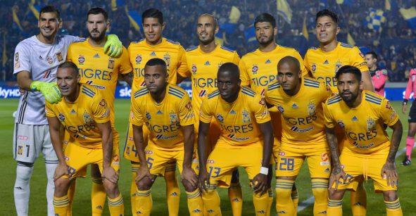 Así se jugaría la liguilla si Tigres gana, empata o pierde ante FC Juárez