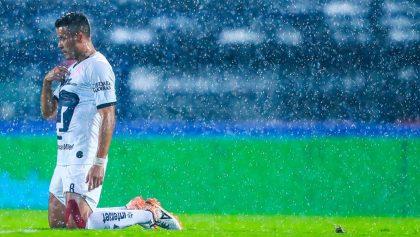 ¿Qué necesita Pumas para entrar a la liguilla tras empatar con el Puebla?