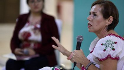 Asesinan a Raquel Padilla, investigadora y activista de Sonora; se presume feminicidio