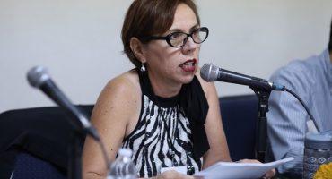 Sentencian a 45 años de prisión a feminicida de la activista Raquel Padilla