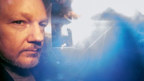 retiran-investigacion-assange-julian-wikileaks-suecia-violacion
