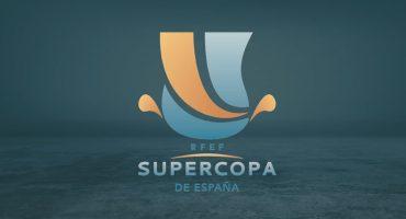 Valencia - Real Madrid y Barcelona - Atlético: Así se jugará la Supercopa de España
