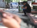 #DenunciaDigital: Así podrás denunciar en línea el robo de celulares en la CDMX