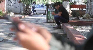 #DenunciaDigital: El nuevo portal de la CDMX para hacer denuncias por internet