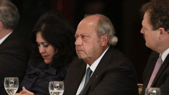 romero-deschamps-familia-700-mil-pesos-pemex-cobra