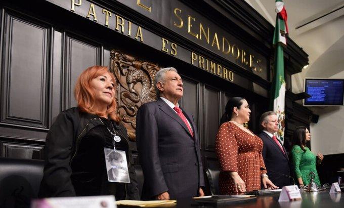 Pese a militancia en Morena,