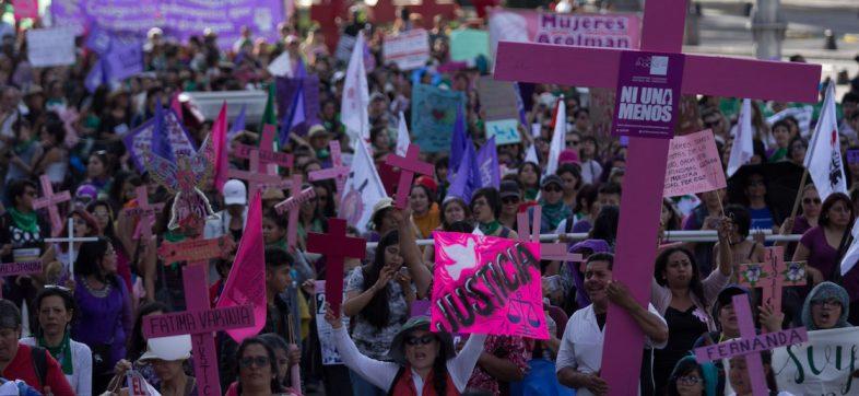 ruta-horario-cierre-vial-marcha-documental-protesta-ni-una-menos-violencia-genero
