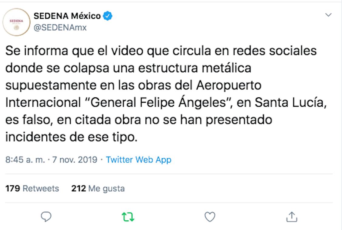 santa-lucia-aeropuerto-video-falso