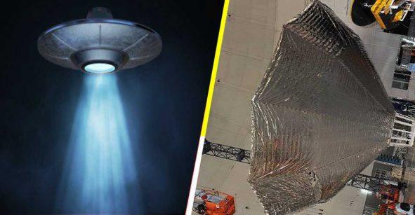 Spektr-M: El satélite con el que Rusia y Francia buscarán vida extraterrestre