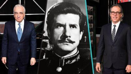 Martin Scorsese podría restaurar