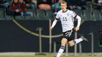 Alemania no jugaría el Mundial de Qatar 2022 si no respetan los derechos de las mujeres