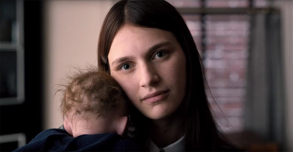 """""""Siéntete como en casa"""": Aquí el primer tráiler de 'Servant' de M. Night Shyamalan para AppleTV+"""