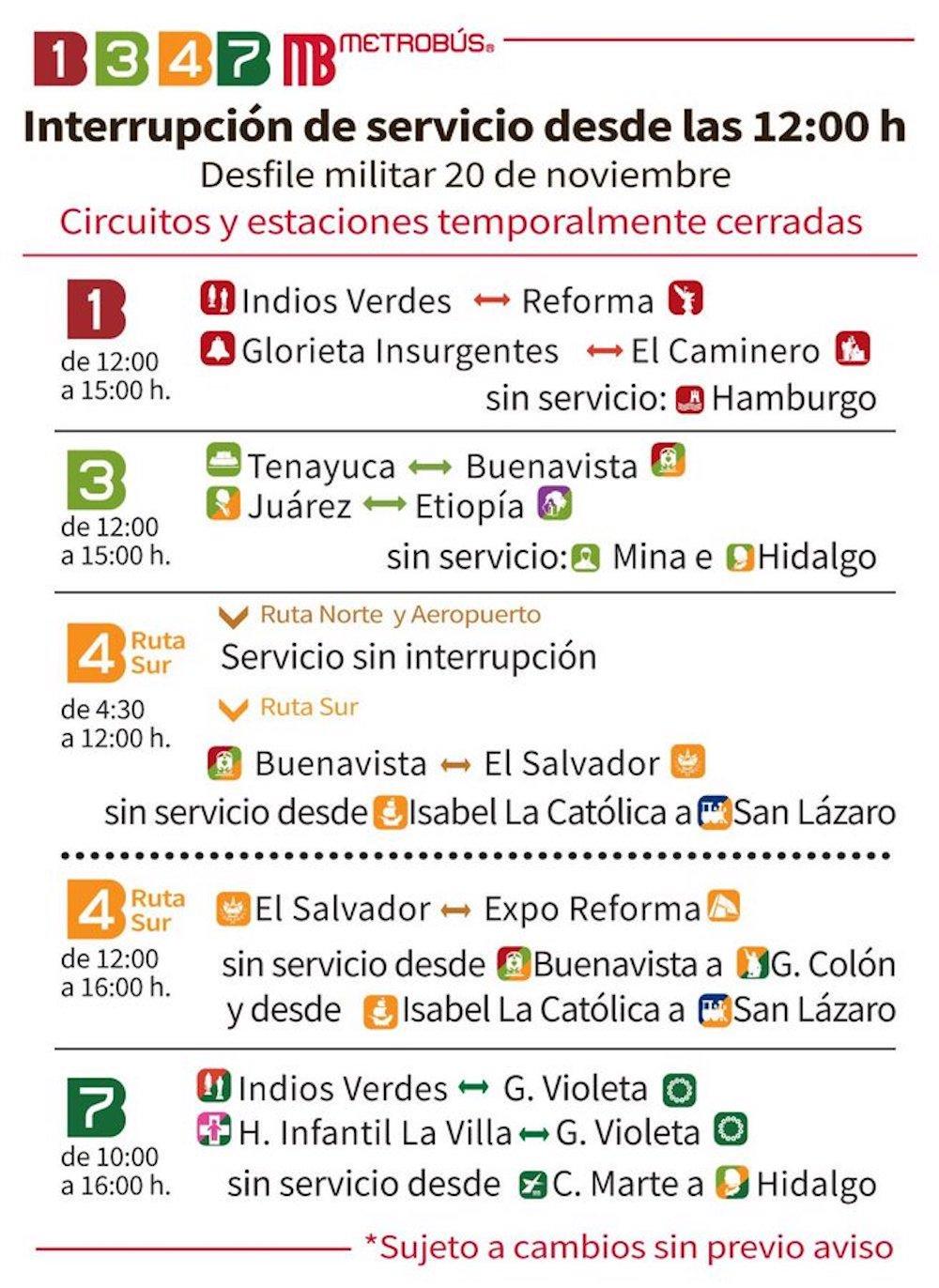 servicio-metrobús-20-de-noviembre