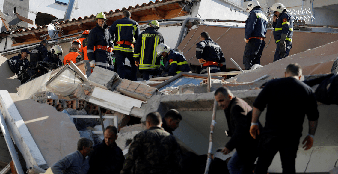 sismo-albania-tirana-heridos