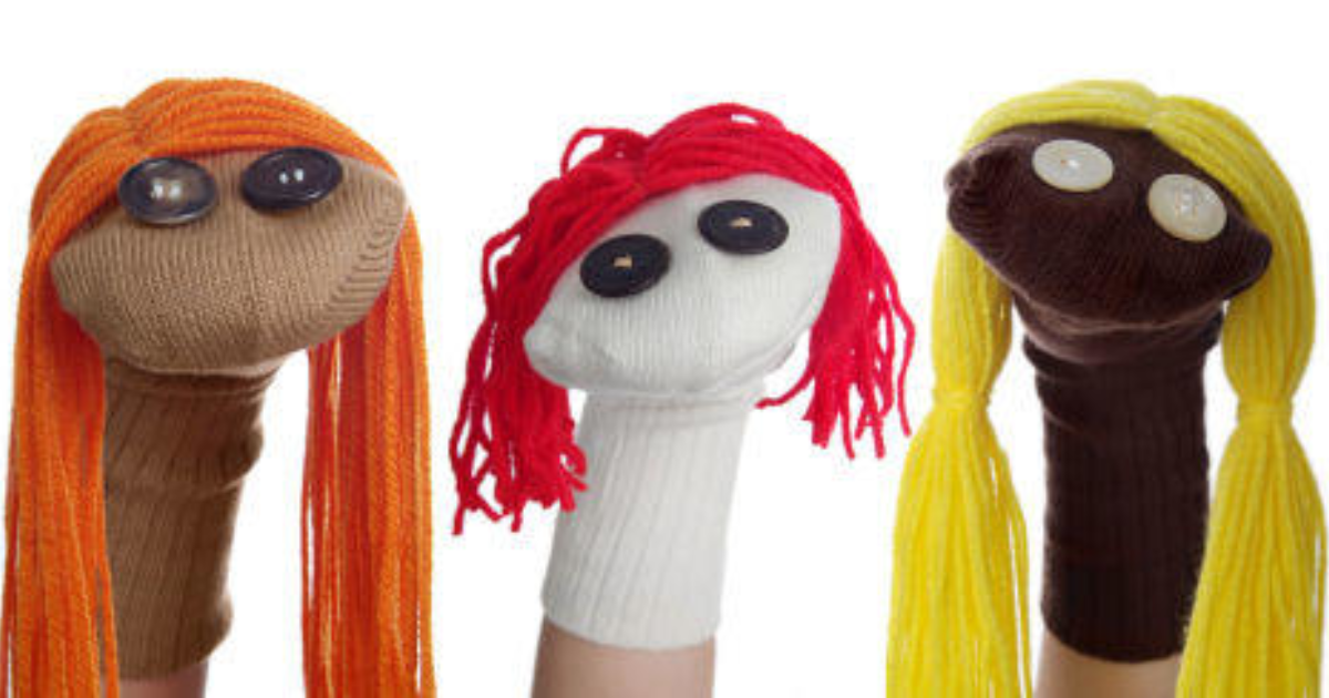 sock-puppets-twitter-bots-politica-mexico