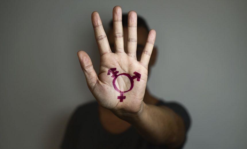 Conapred lanza la primera encuesta en el mundo sobre problemáticas de personas intersexuales