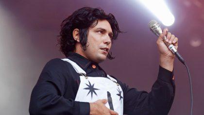 ¡The Growlers regresarán a México para dar un concierto en el 2020!