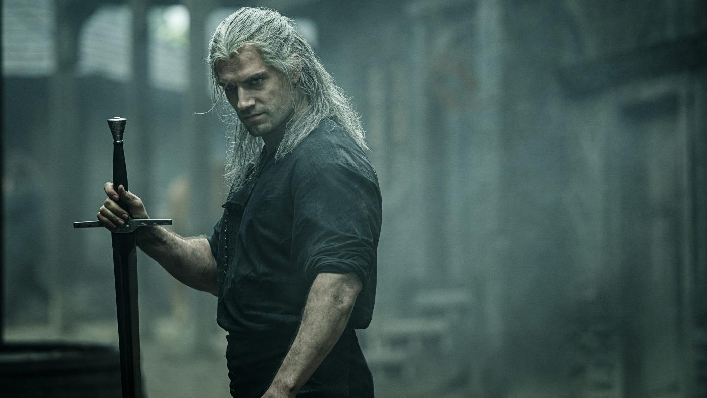 'The Witcher' viajará 1200 años al pasado en su nuevo spin-off 'Blood Origin'