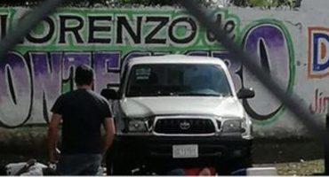 Sigue la violencia: Matan a cinco personas en un tianguis de autos de Michoacán