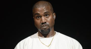 ¡Ah, caray! Quieren que Kanye West inaugure un local de striptease con su Sunday Service